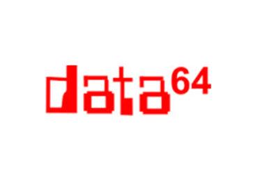 Data64