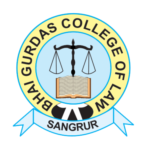 Bhai Guradas College of Law -